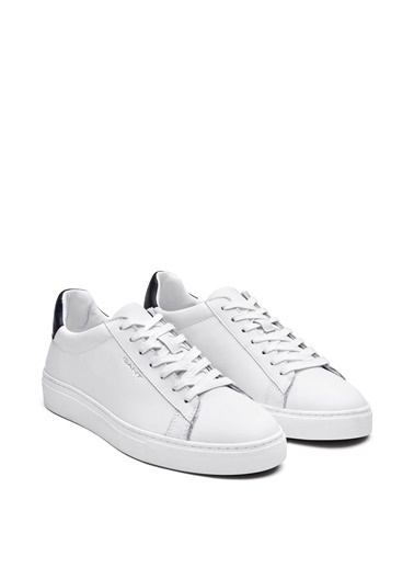 Gant Lifestyle Ayakkabı Beyaz